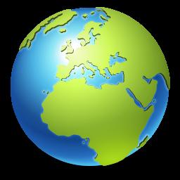 CERTIFICACIONES ISO 14001:2015
