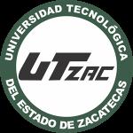 UTZAC